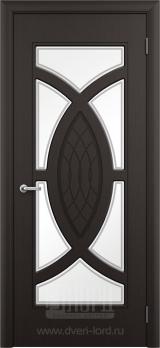 Межкомнатная дверь Лорд Камея