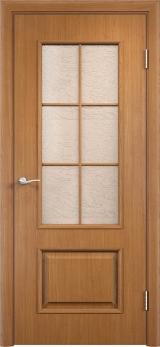 Межкомнатная дверь Верда С 05