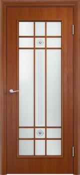 Межкомнатная дверь Верда С 15