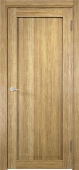 Межкомнатная дверь Верда Рома 01-02