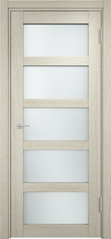Межкомнатная дверь Верда Рома 12-14