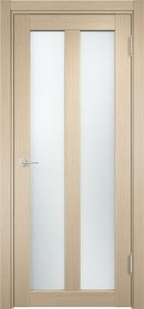 Межкомнатная дверь Верда Флоренция 21-22