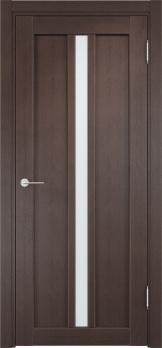 Межкомнатная дверь Верда Флоренция 26-27