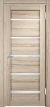 Межкомнатная дверь Верда Ливорно 06