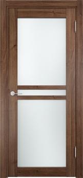 Межкомнатная дверь Верда Ливорно 01