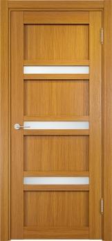 Межкомнатная дверь Верда Ливорно 05