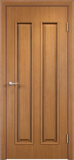 Двери цвет керамик