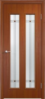 Межкомнатная дверь Верда С27