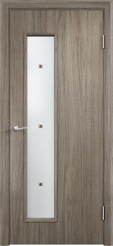 Межкомнатная дверь Верда С 28