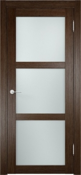 Межкомнатная дверь Eldorf Баден Верда