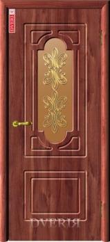 Межкомнатная дверь ДвериЯ Лорд