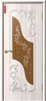 Межкомнатная дверь ДвериЯ Венеция