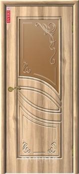 Межкомнатная дверь Дверия Симфония