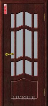 Межкомнатная дверь Дверия Ампир
