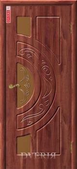 Межкомнатная дверь ДвериЯ Ария