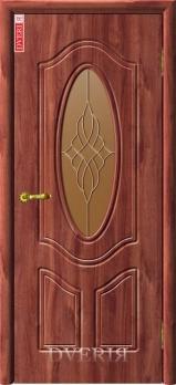 Межкомнатная дверь ДвериЯ Глория