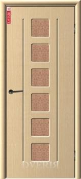 Межкомнатная дверь ДвериЯ М 6