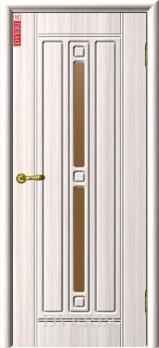 Межкомнатная дверь Дверия Рондо