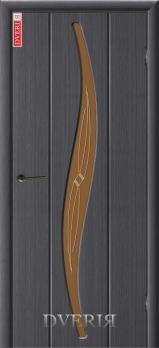 Межкомнатная дверь ДвериЯ Линда