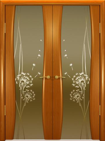 вот насколько что такое равнопольные полотно двери воздух помогает