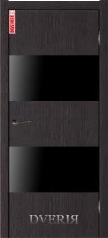 Межкомнатная дверь Дверия Белинго 4