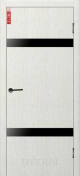 Межкомнатная дверь Дверия Белинго 2
