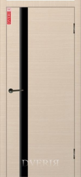 Межкомнатная дверь Дверия Белинго 3