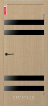 Межкомнатная дверь Дверия Белинго 6