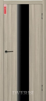 Межкомнатная дверь Дверия Белинго 8