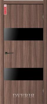 Межкомнатная дверь Дверия Белинго 7