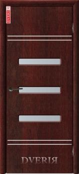 Межкомнатная дверь ДвериЯ Твинго 3