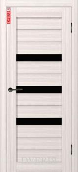 Межкомнатная дверь Дверия КС 3