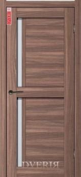 Межкомнатная дверь Дверия КС 1