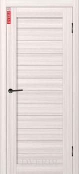 Межкомнатная дверь Дверия КС