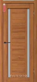 Межкомнатная дверь Дверия КС 10