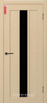 Межкомнатная дверь Дверия КС 14