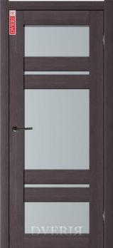 Межкомнатная дверь Дверия КС 17