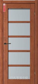 Межкомнатная дверь Дверия КС 15