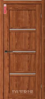 Межкомнатная дверь Дверия КС 13