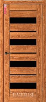 Межкомнатная дверь Дверия КС 7