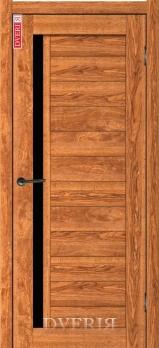 Межкомнатная дверь Дверия КС 19