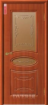 Межкомнатная дверь ДвериЯ Виктория