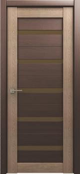 Межкомнатная дверь Dream Doors Модум М1