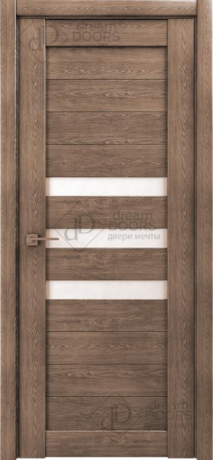 Межкомнатная дверь Dream Doors Модум М3