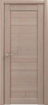 Межкомнатная дверь Dream Doors Модум М4