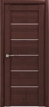 Межкомнатная дверь Dream Doors Модум М6