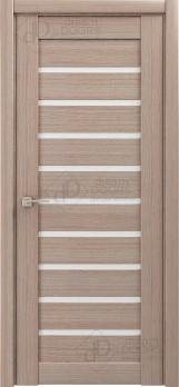 Межкомнатная дверь Dream Doors Модум М11