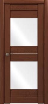 Межкомнатная дверь Dream Doors Модум М12