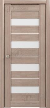 Межкомнатная дверь Dream Doors Модум М14