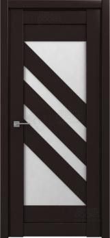 Межкомнатная дверь Dream Doors Модум М16
